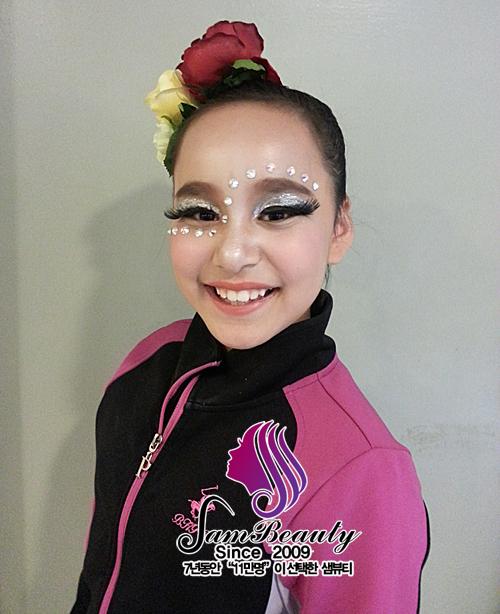 어린이밸리댄스대회.jpg