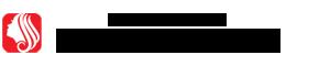 샘뷰티출장메이크업